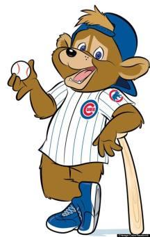 o-cubs-mascot-570