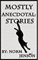 MostlyAnecdotalStoriesbkcover